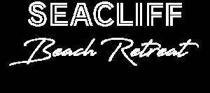 Seacliff Beach Retreat